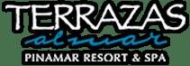 Terrazas al Mar | Apart Hotel Pinamar