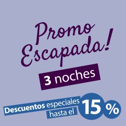 Promos-06