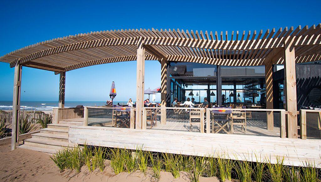 home-terrazas-beach-club-new