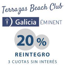 promo-galicia-eminent-1